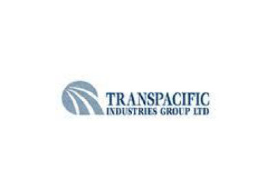 Transpacific Industries Group Ltd.