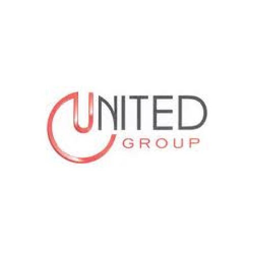 UG United Group