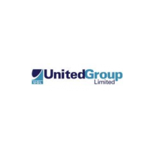 United Group Limited