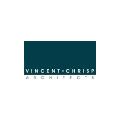 Vincent Chrisp