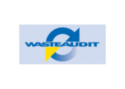 Wasteaudit