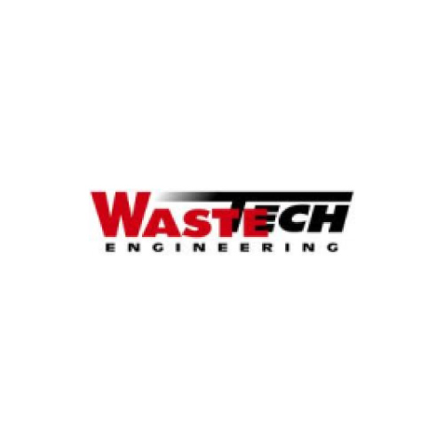 Waste Tech Engineering