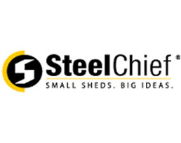 Steel Chief